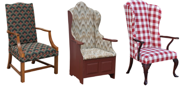 CountryCollection_Chairs